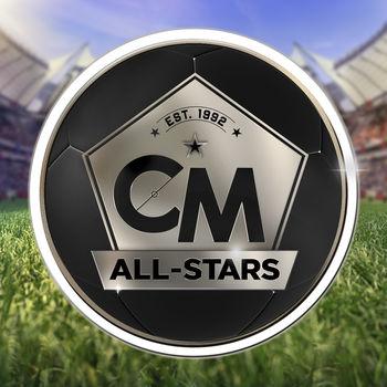 Championship Manager: All-Stars Взлом для iOS. Читы на Android