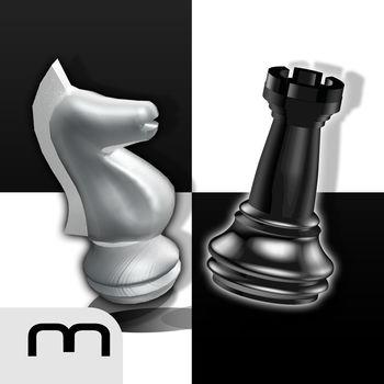 Chess Champ - Шахматы FREE Взлом для iOS. Читы на Android