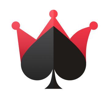 Лохотрон онлайн казино
