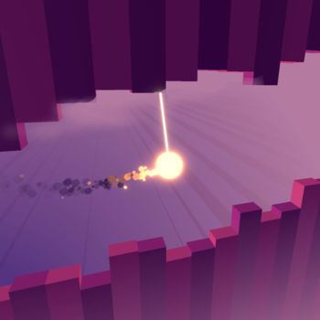 Fire Rides Взлом для iOS. Читы на Android