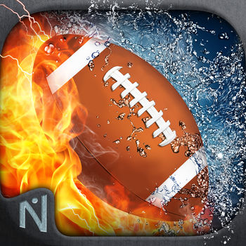 Football Showdown Взлом для iOS. Читы на Android
