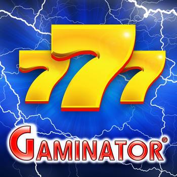 Игровой автомат gladiator бесплатно и без регистрации