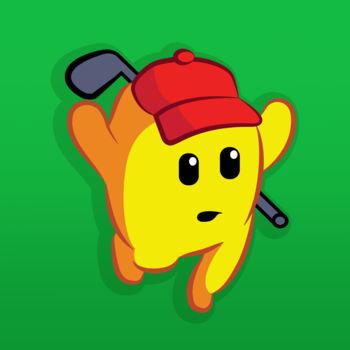 Golf Zero Взлом для iOS. Читы на Android
