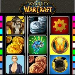 игровые автоматы онлайн бесплатно матрешки играть бесплатно