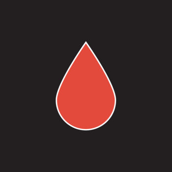 Ink Drop Взлом для iOS. Читы на Android