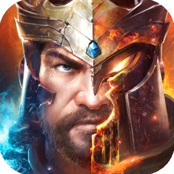 Kingdoms Mobile Взлом для iOS. Читы на Android
