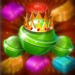 Конфетное Королевство Взлом Вконтакте Читы Коды