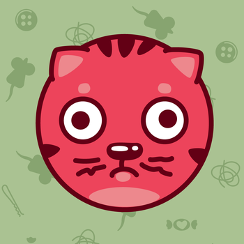 The Battle Cats 8.4.0 APK + MOD Android - RevDl