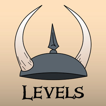 Levels Counter for Munchkin Взлом для iOS. Читы на Android