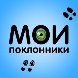 скачать читы для мопио - фото 2