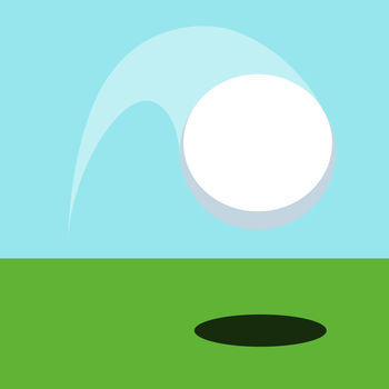 Speed Golf Взлом для iOS. Читы на Android