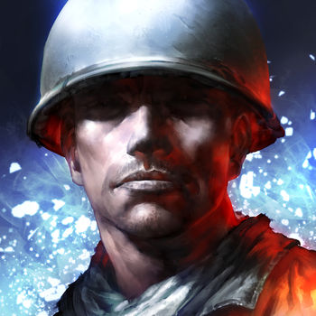 War 2 Victory Взлом для iOS. Читы на Android