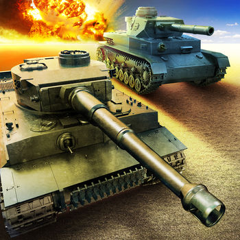 War Machines: Бесплатные Стрелялки Игры про …