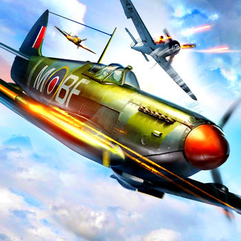 War Wings Взлом для iOS. Читы на Android